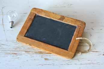 school-old-plate-learning-159619.jpeg