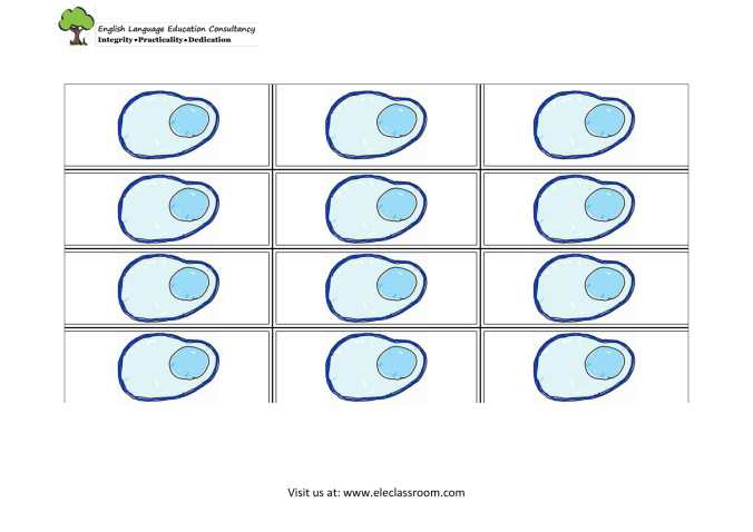 Antibodies Cards for Collection -1.jpg