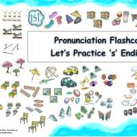 New ELE Flashcard Flipbook Available Now!
