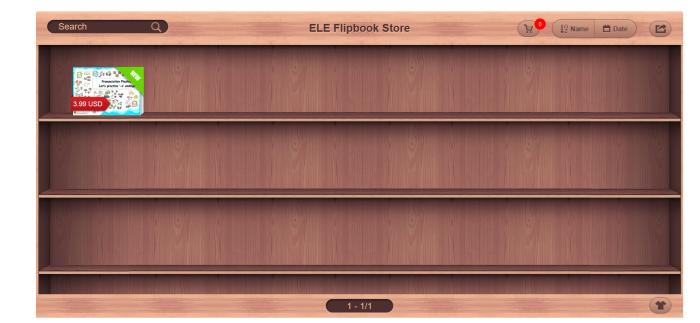 ELE FlipBooks - Mozilla Firefox 09_05_2019 01_05_54 (2)